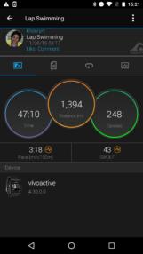 fitbit-flex2-app-swim1-garmin-1