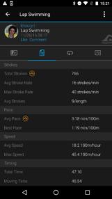 fitbit-flex2-app-swim1-garmin-2