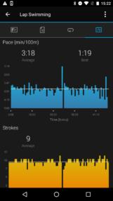 fitbit-flex2-app-swim1-garmin-4
