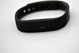 fitbit-flex2-lights