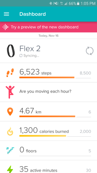 fitbit-new-dashboard-1