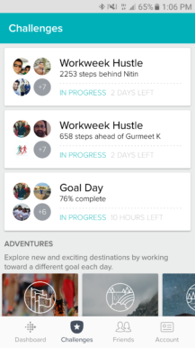 fitbit-new-dashboard-10