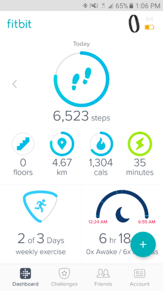 fitbit-new-dashboard-9