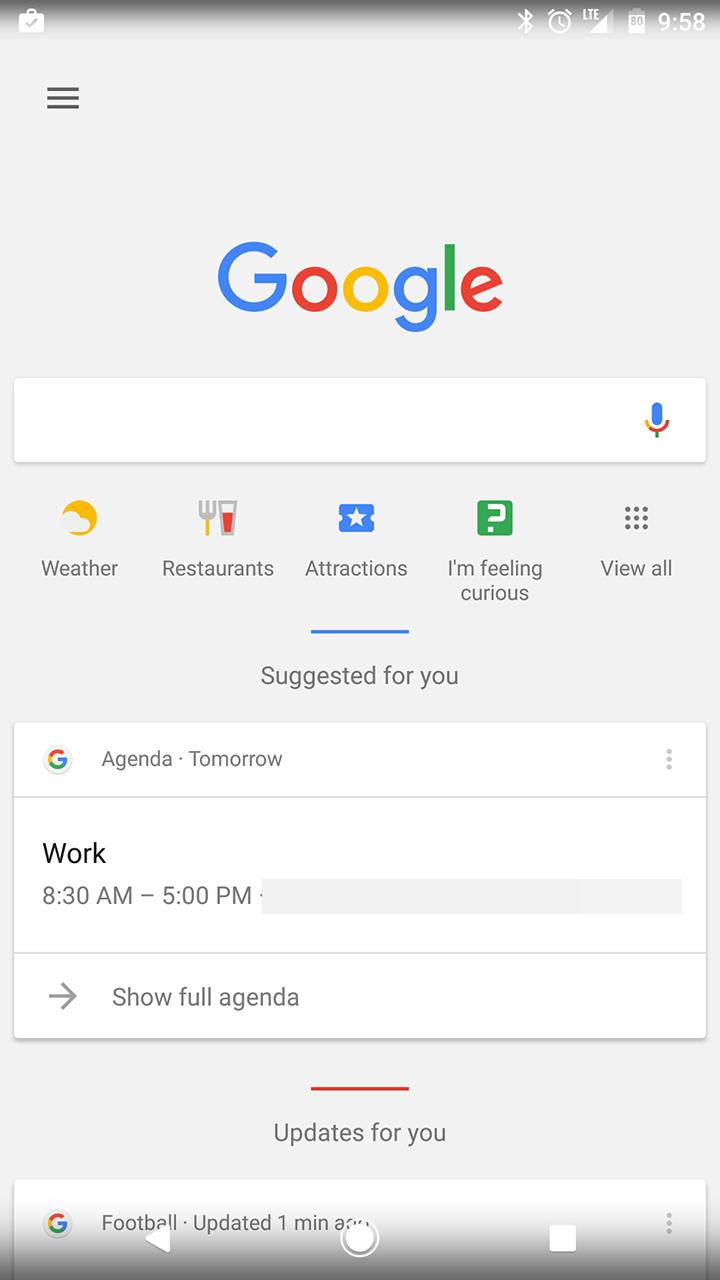 nexus2cee_google-search-shortcuts-2