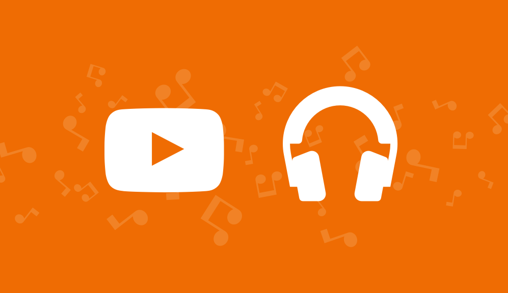 Deal Alert] Free four-month trial subscription to Google Play Music