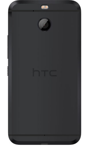 htc-bolt-4