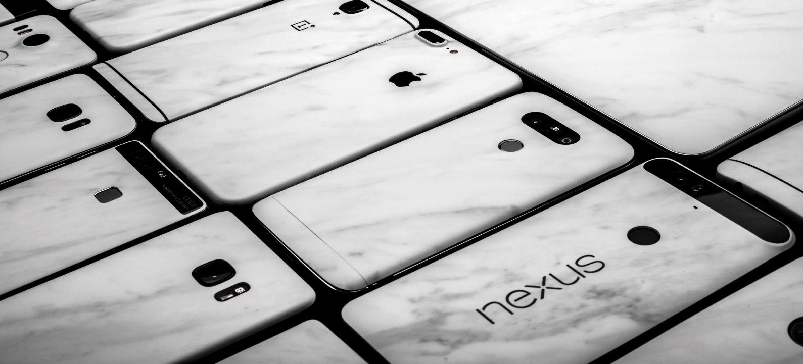 Google themes marble - Do You Want To Keep Your Galaxy S7 Edge S Glass Back Free Of Cracks Want To Cover Up Some Blemishes On The Back Of Your Oneplus 3