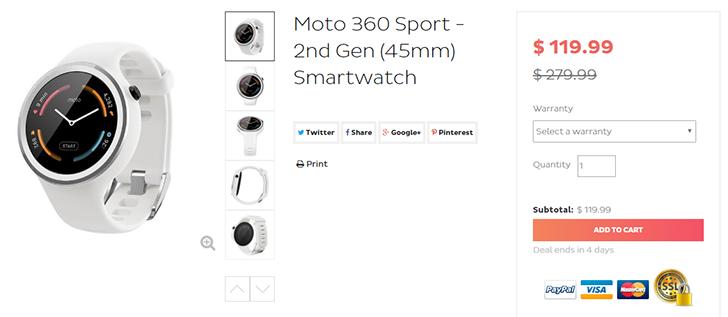 moto-360-sport-deal
