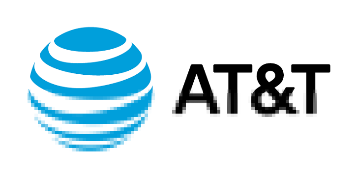 AT&T joins T-Mobile and Sprint with video optimization platform