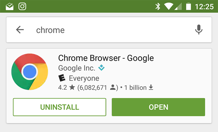 play-store-new-search-hero