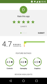 play-store-review-feature-ratings-1