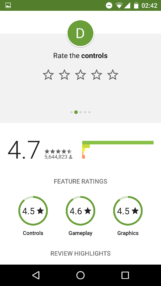 play-store-review-feature-ratings-2
