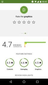 play-store-review-feature-ratings-4