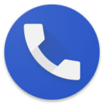 product_logo_dialer_round_launcher_color_48