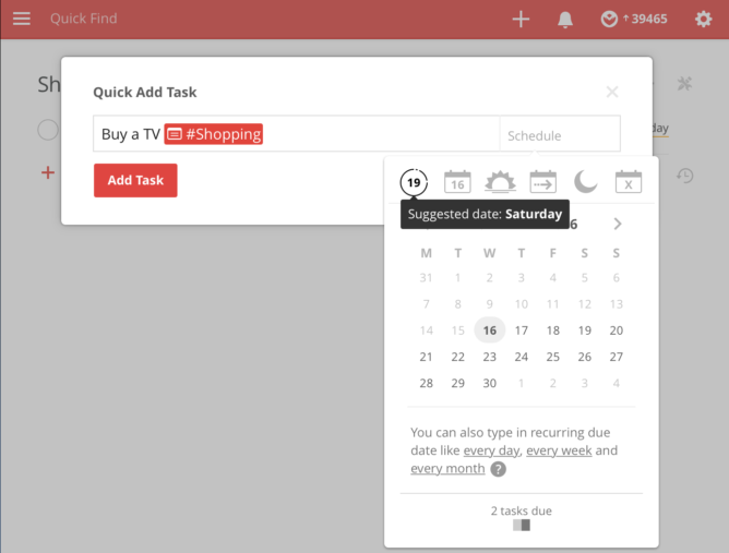 todoist-smart-schedule-4