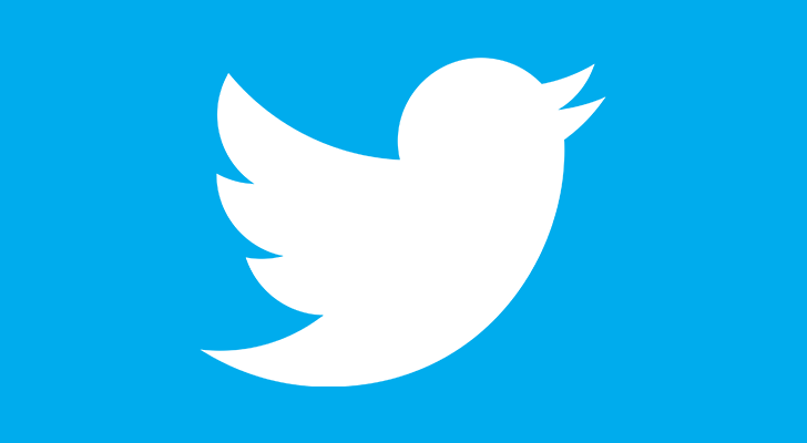 Twitter patches crash-prone Android app with update (Updated)