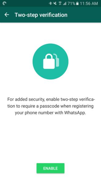 whatsapp-2fa-2