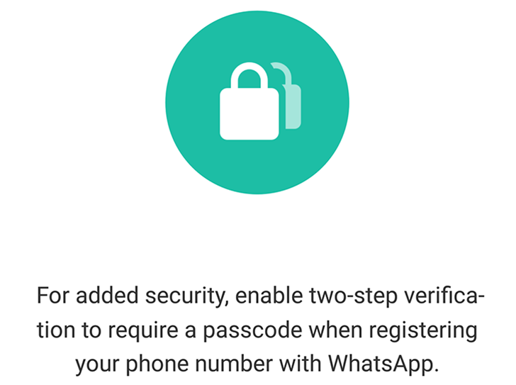 whatsapp-2step