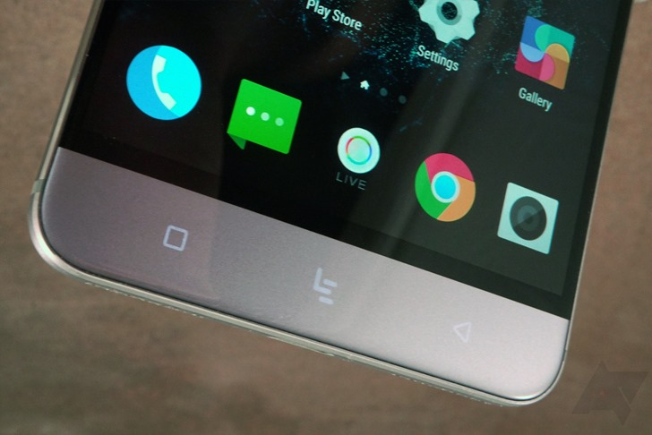 LeEco LePro 3 review: the best smartphone deal around just