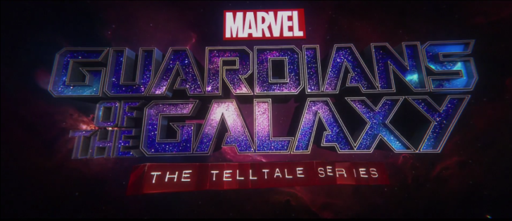 2016-12-02-11_14_21-marvels-guardians-of-the-galaxy-the-telltale-series-official-teaser-youtu
