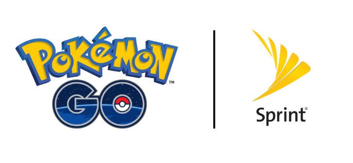 7053-2016_pokemon_go_sprint_logo_horz_notag_v01-0021