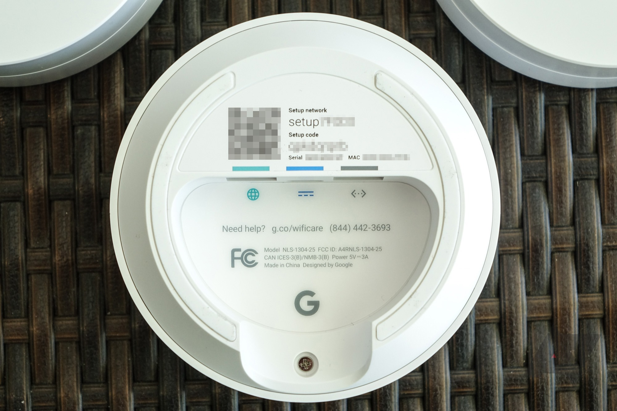 Google Wifi review: Probably the best home Wi-Fi system you