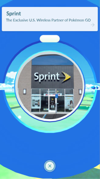 sprint-pokestop-v8-004