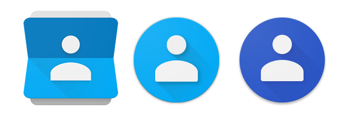 Update Email Sms Via Labels Too Google Contacts 1 6