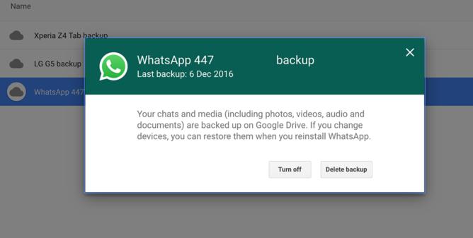 google-drive-backups-3