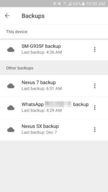 google-drive-backups-app-2