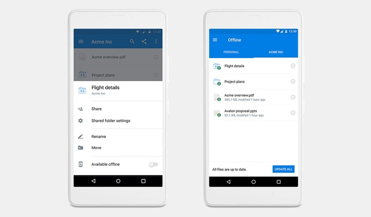 mobile-offline-folders-1300x760