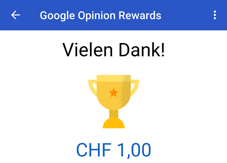 opinion-rewards-switzerland