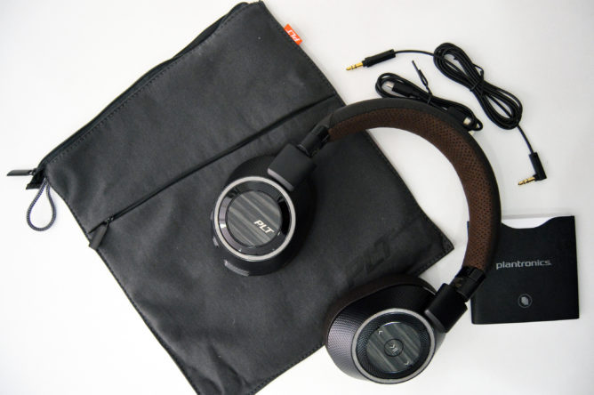 plantronics-backbeat-pro2-accessories