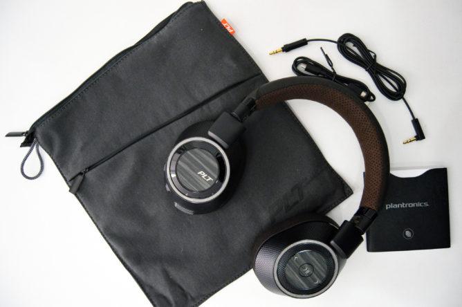 plantronics-backbeat-pro2-accessories