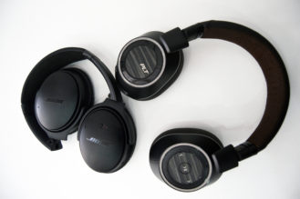 plantronics-backbeat-pro2-comparison-1