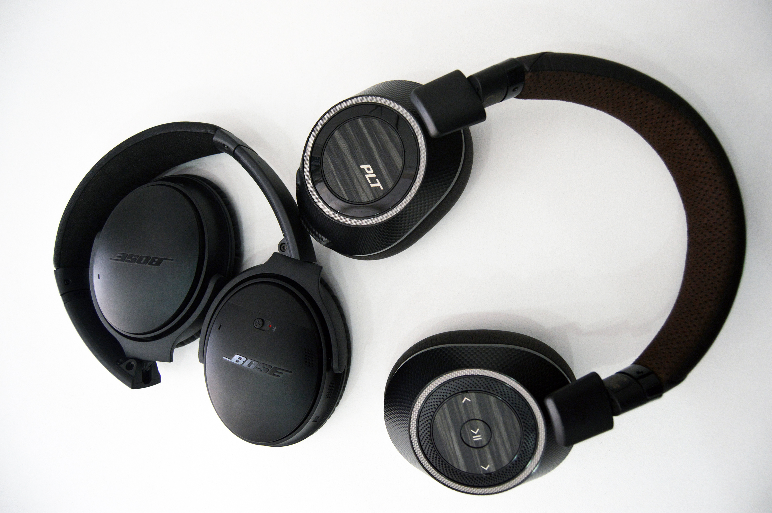 Plantronics BackBeat Pro 2 review  The most bang for the buck ... c11df266a5ed