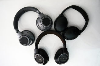 plantronics-backbeat-pro2-comparison-3