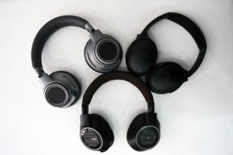 plantronics-backbeat-pro2-comparison-3