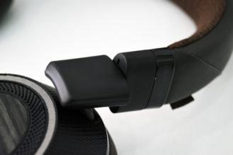 plantronics-backbeat-pro2-headband-2