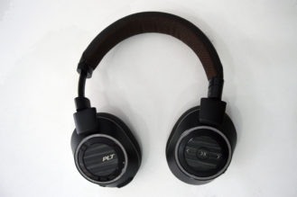 plantronics-backbeat-pro2-headset-1