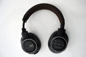 plantronics-backbeat-pro2-headset-1