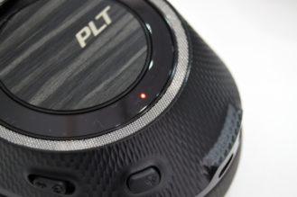 plantronics-backbeat-pro2-led