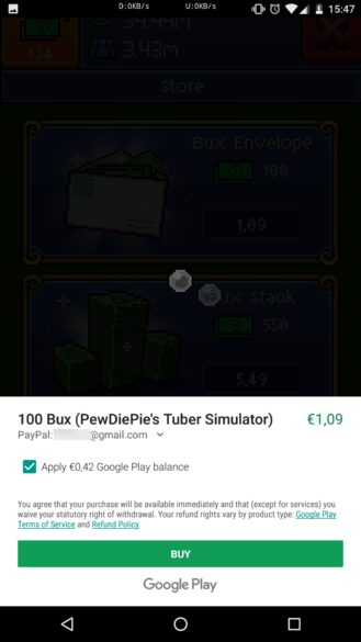 play-store-iap-ui-new-2