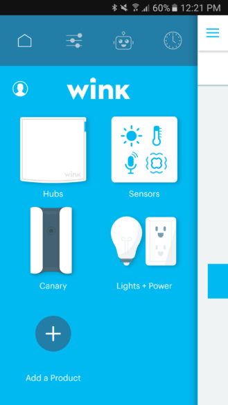 Wink Hub 2 review: Powerful home automation made approachable and fun