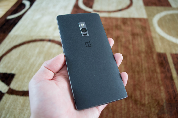 OnePlus 2 news - Android Police - Android news, reviews, apps, games