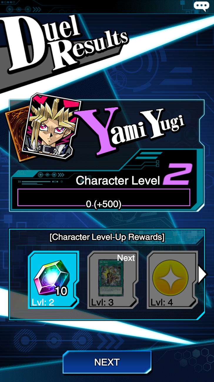 how to get power injector in duel links