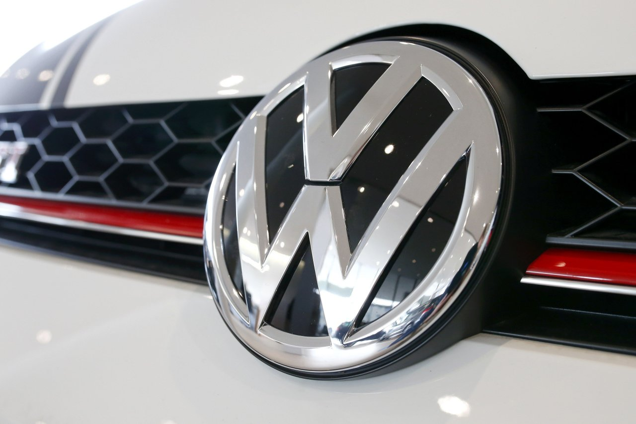 Volkswagen plans to integrate Amazon Alexa with its vehicles