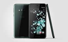 HTC U Play_3V_BrilliantBlack