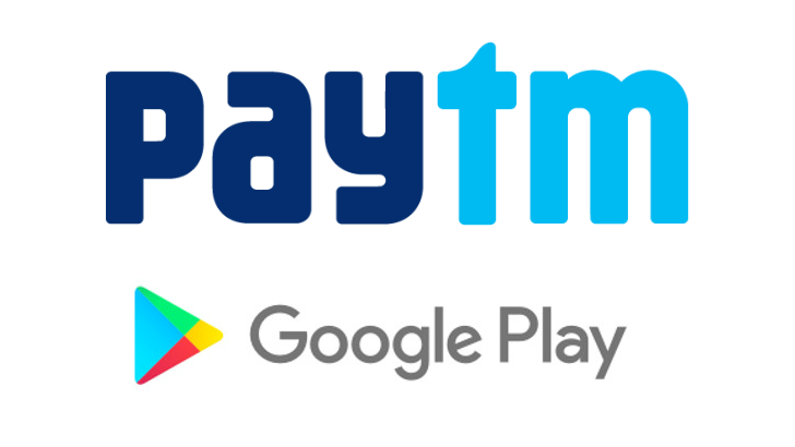 Update: FreeCharge too] Google Play credit can now be bought using
