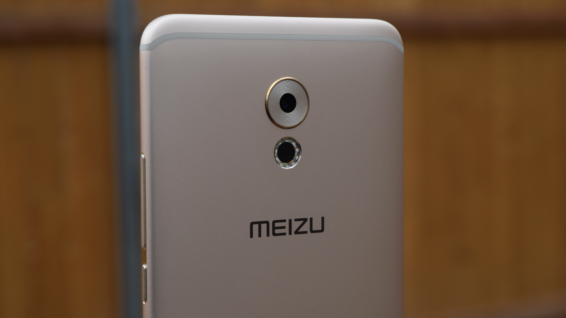 Meizu Pro 6 Plus review: Another solid phone with some